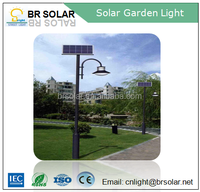 Special price CE IEC ROHS FCC certification approved solar light for garden