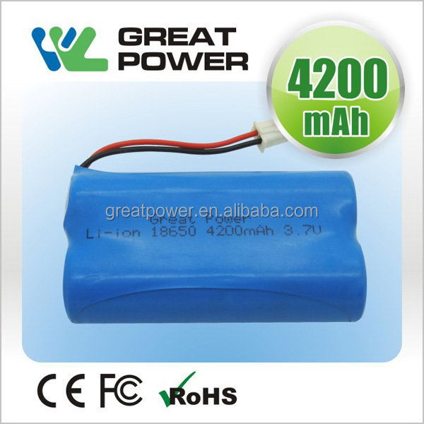 Best quality new arrival 15c 3.7v 752540 rc lithium battery