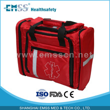 Wholesale Customized Medical Bags Home Car Emergency Survival First Aid Kit