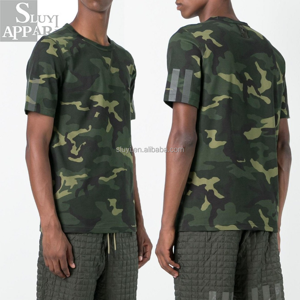 Design your own t shirt military - Camo Printing Men Design Your Own Tracksuit Camo Printing Men Design Your Own Tracksuit Suppliers And Manufacturers At Alibaba Com