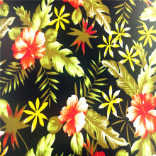 40*40 poplin 100% cotton printing fabric