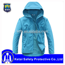 Wholesale cheap waterproof tactical softshell jacket for man / women