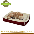 Dog Beds With Removable Cushion