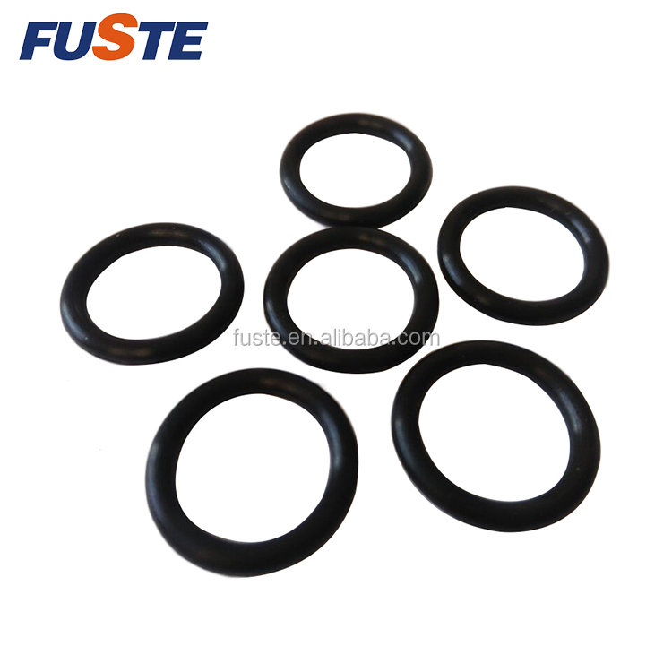 Custom rubber EPDM/NBR/Silicone oring for sealing