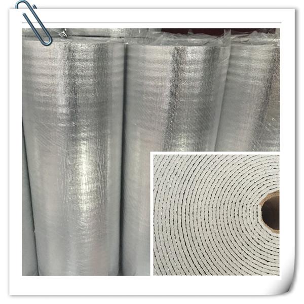 Foam Sound Insulation Panels : Melamine sound epe foam insulation panel with customized