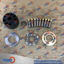 best price best quality China supplier DAIKIN OPV1-23 hydraulic pump spare parts repair kit