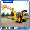 mini excavator blade for sale from china supplier