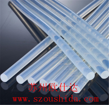Edge Banding Melting Point Hot Melt Adhesive Glue for Wood