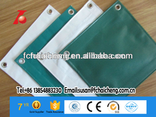 all kinds of PVC tarpaulins,PVC tarpaulin for tent /truck cover