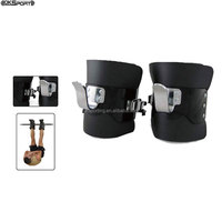 Gym exercise heavy gravity inversion boots