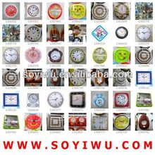 THE MELTING CLOCK wholesale for Clocks