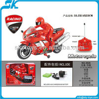 !4 Channel rc motorcycle,R/c motorcycles for sale 2012 HOT Selling RC Motorcycle toys/remote control motorcycle rc toy motor