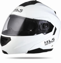 NEW ABS motorcycle half helmet for sale