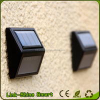 2016 High Quality Power Outdoor Led