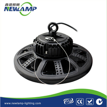 LED Commercial/Industrial Lighting 150W 200W LED High Bay