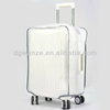 luggage suitcase covers,suitcase cover,plastic suitcase cover bag
