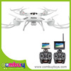 Top Sale Remote Control Quadcopter Rc