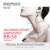 Multifunction Handsfree Remax Sport Fashion Stereo In-ear bluetooth headphhone,Earphone For Smart Mobile Phone,Bluetooth Headset