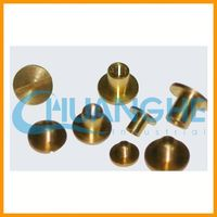 Low price wholesale!hand press for rivets