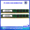 Best Buy ETT Chips Ddr2 2gb
