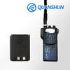 Walkie Talkie battery CNB152 for STANDARD AH-50 long way rechargeable 9.6V battery pack