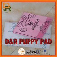 dog pee pads Training Products Type puppy training pads