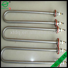 230V U type Tubular Heater Electric Heating Element