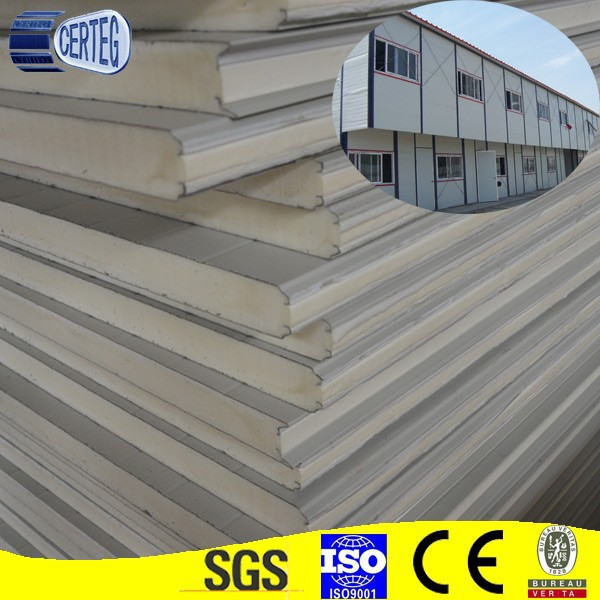 Pu structural insulated panel manufacturers buy for Sip panels buy online