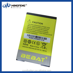 High Capacity battery for blackberry J-S1 D-X1 C-S1 F-M1 C-X2 F-S1 M-S1 Dual Sim Card Battery
