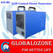 beautiful 2g/ 3g/5g/6g ceramic portable ozone generator /o3 water/o3 facial/o3 for skin care