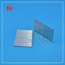 stainless steel concrete nails manufacturer