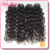 Befa Hair Hot Selling 100% One Donor Unprocessed Virgin Indian Hair