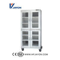 Industrial Humidity Control Storage Cabinet for Optical Film and Lens