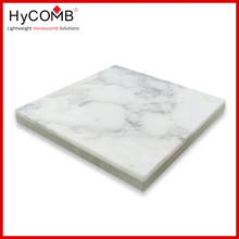 Marbel or Onyx ,Glass Stone Translucent Panel for Interior decoration / Celling / Shopping mall decoration