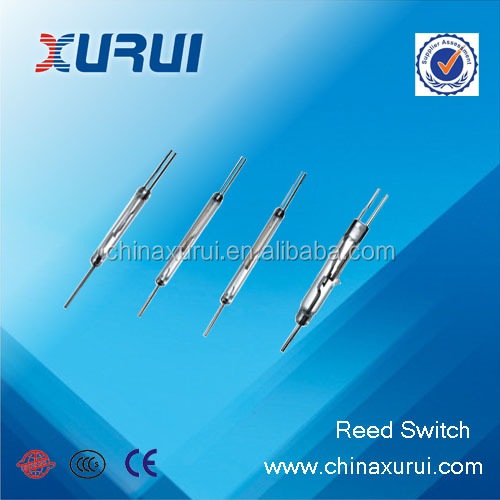 Factory supply wholesale price latching reed switch