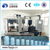 HOT Sale!!! Injection Blow Molding/moulding Machine for making plastic bottle