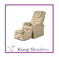 nail salon furniture nail supplies manicure pedicure chair