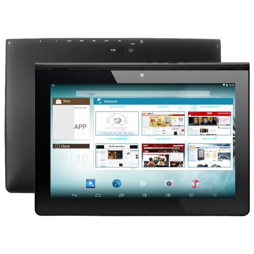 Hot Selling PiPo P7 Tablet PC 16GB Top Quality