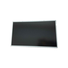 NT156WHM-N10 BOE 15.6 inch tft lcd display with high resolution 1366x768 40 pins LVDS interface for laptop monitor