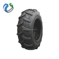 rice paddy tires agriculture tyre 18.4-28 cheap price