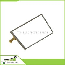 New Touch Screen Digitizer for Hp ipaq 212/214/216
