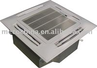 cassette fan coil air conditioner (FP-136KM-Q1EE3)