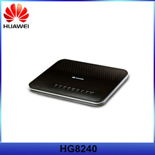Internet international usb modem router HUAWEI modem