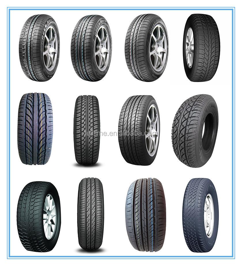 13 pouces pneu radial pneu de voiture de chine, meilleur prix pneu de voiture fabriqués en chine, chine usine fournisseurs pneu de voiture avec certificats