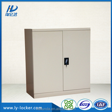 high quality office steel short ark