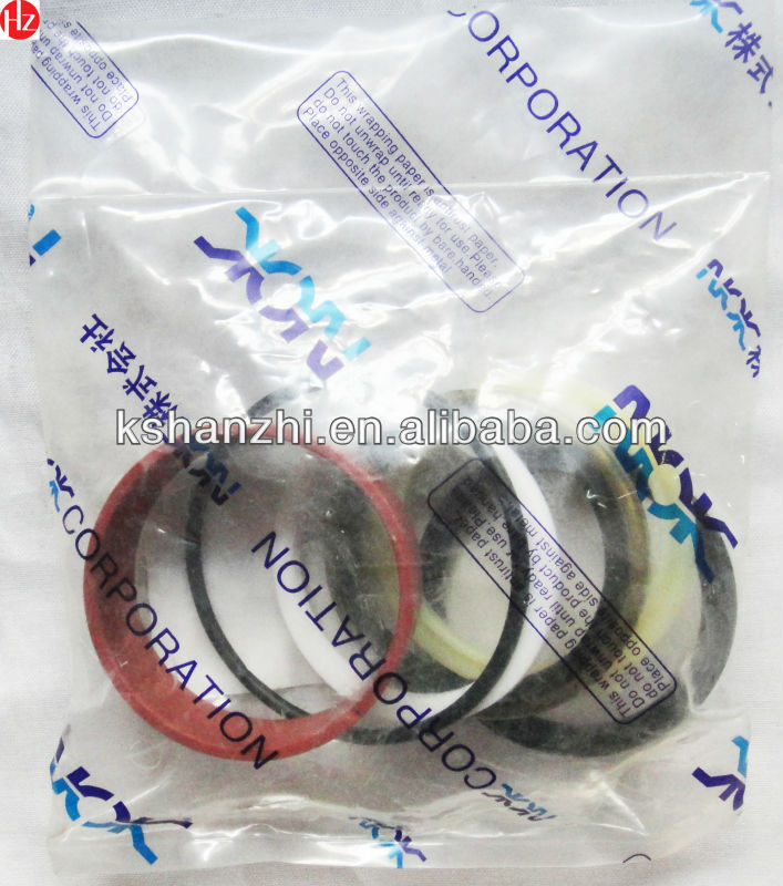 Komatsu FD35-40 brake caliper repair kit