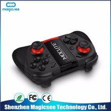 Trade assurance manufacturer Mocute gamepad for xbox 360 & pc