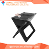 new design X type foldable protable charcoal grill on sale
