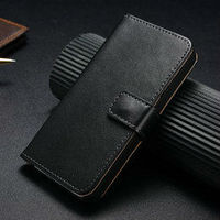 2012 newest intelligence cell phone leather case for iphone5