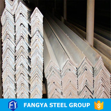 online shopping ! red oxide angle steel bar standard angle iron dimensions